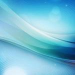 新生銀:レイク強化、マイナス金利で利ざや拡大へ、AKBで認知向上